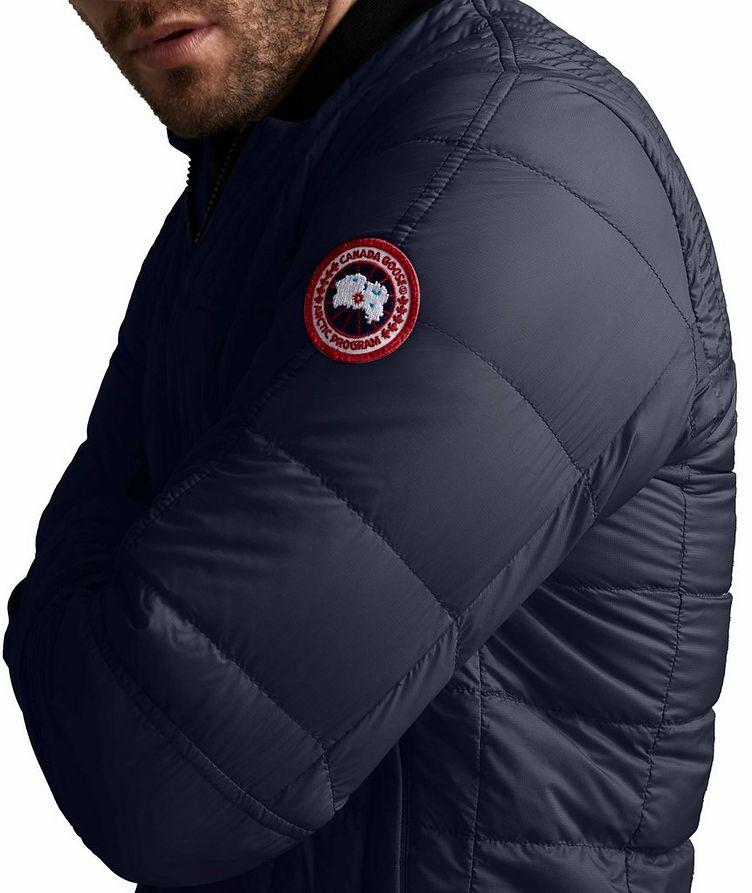Dunham Jacket image 2
