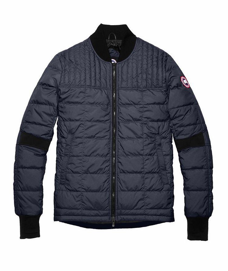 Dunham Jacket image 4