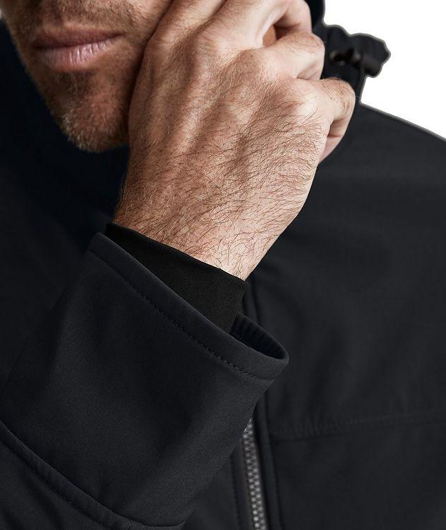 Kent Jacket picture 4