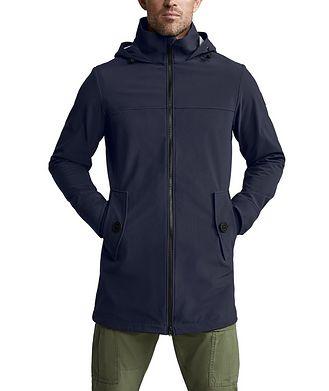 Canada Goose Kent Jacket