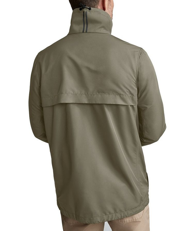 Stanhope Jacket image 1