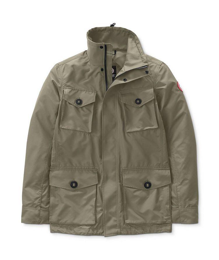 Stanhope Jacket image 4