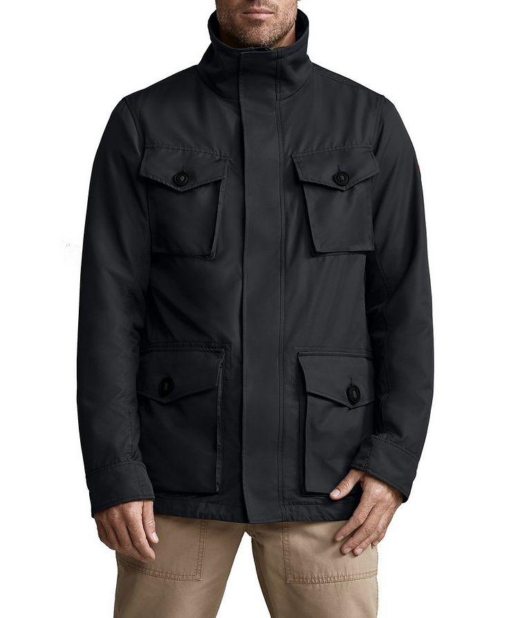 Stanhope Jacket image 0