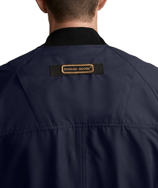 Faber Bomber picture 2
