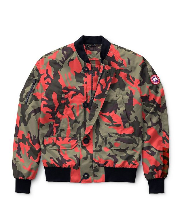 Faber Bomber picture 5
