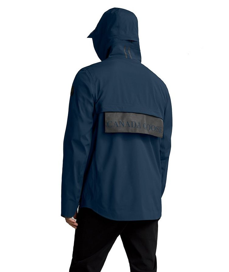 Meaford Water-Repellent Jacket image 1