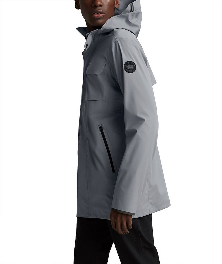 Wascana Water-Repellent Jacket image 2