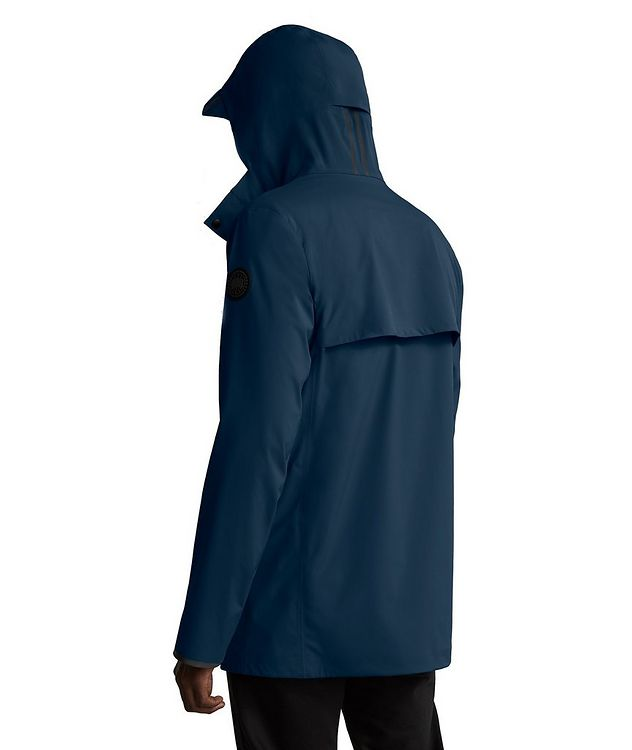 Wascana Water-Repellent Jacket picture 2