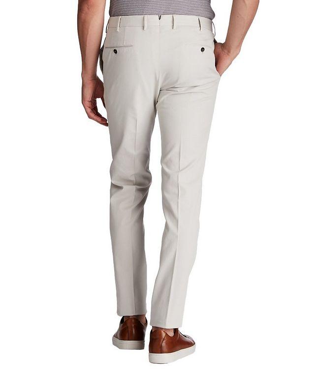 PT01 Slim Fit Pants picture 3