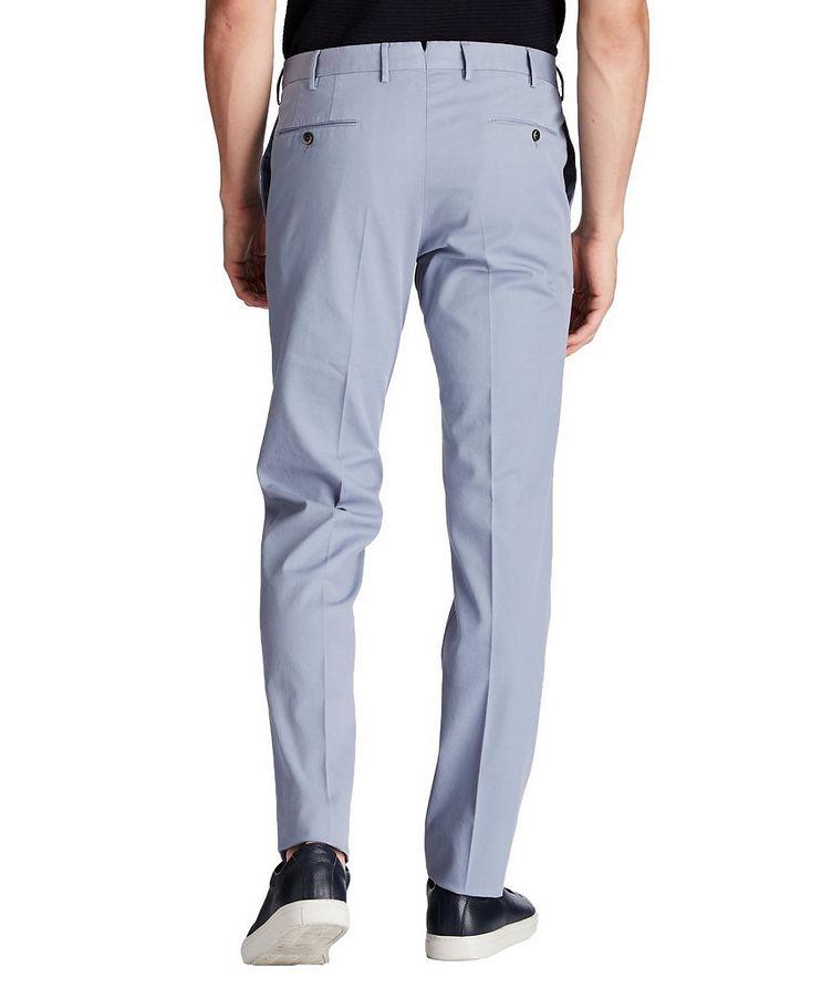 PT01 Slim Fit Pants image 2