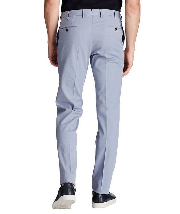 PT01 Slim Fit Pants picture 3