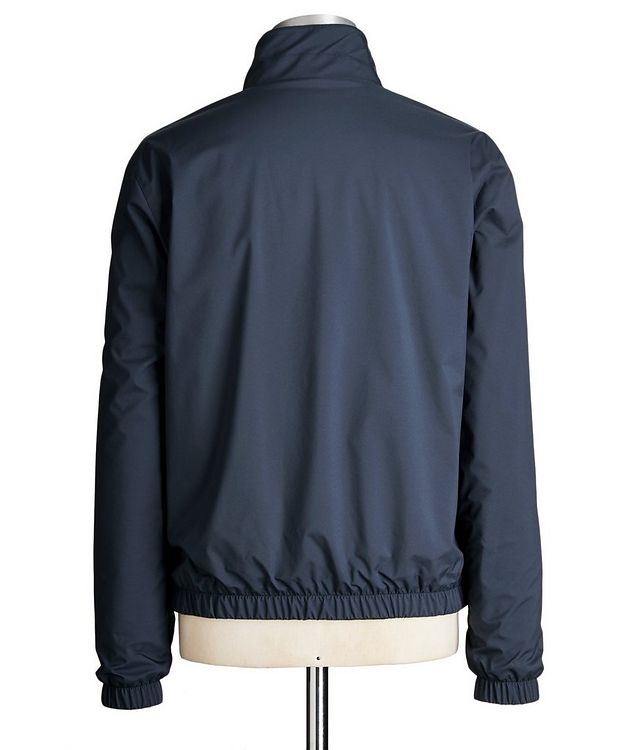 Reversible Storm System Jacket picture 2