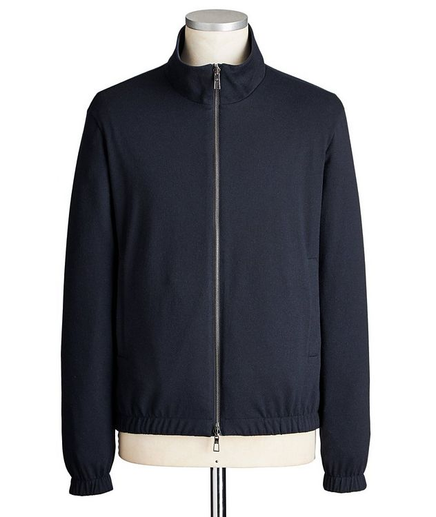 Reversible Storm System Jacket picture 3