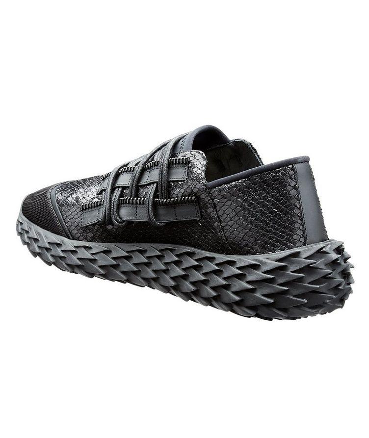 Urchin Low-Top Sneakers image 1