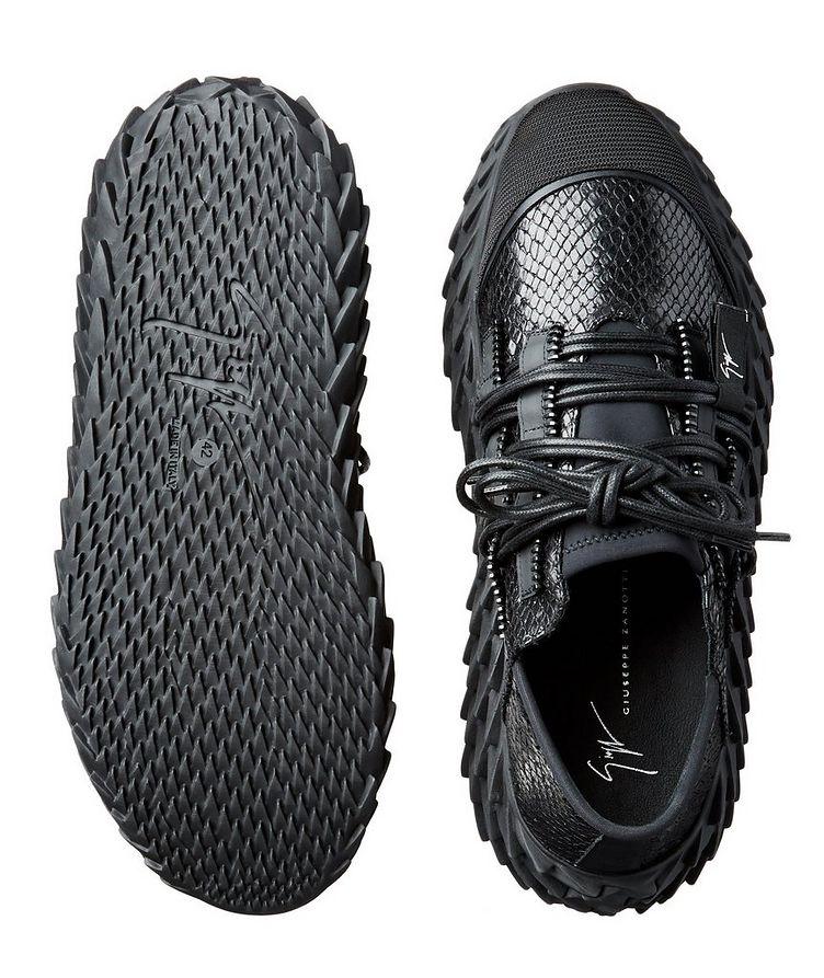 Urchin Low-Top Sneakers image 2