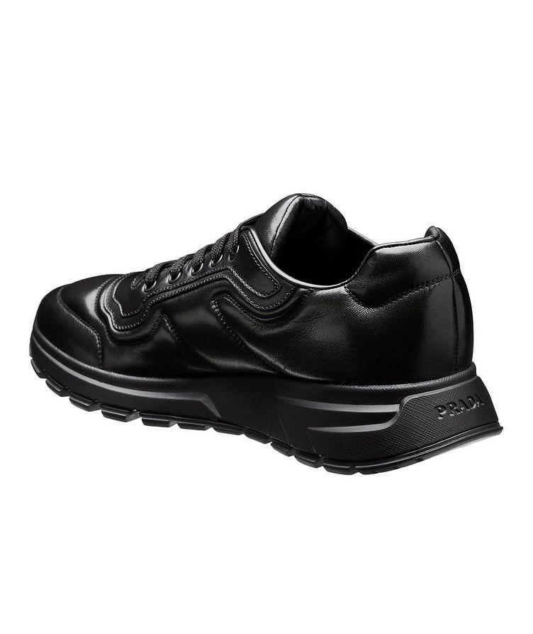 Chaussure sport image 1