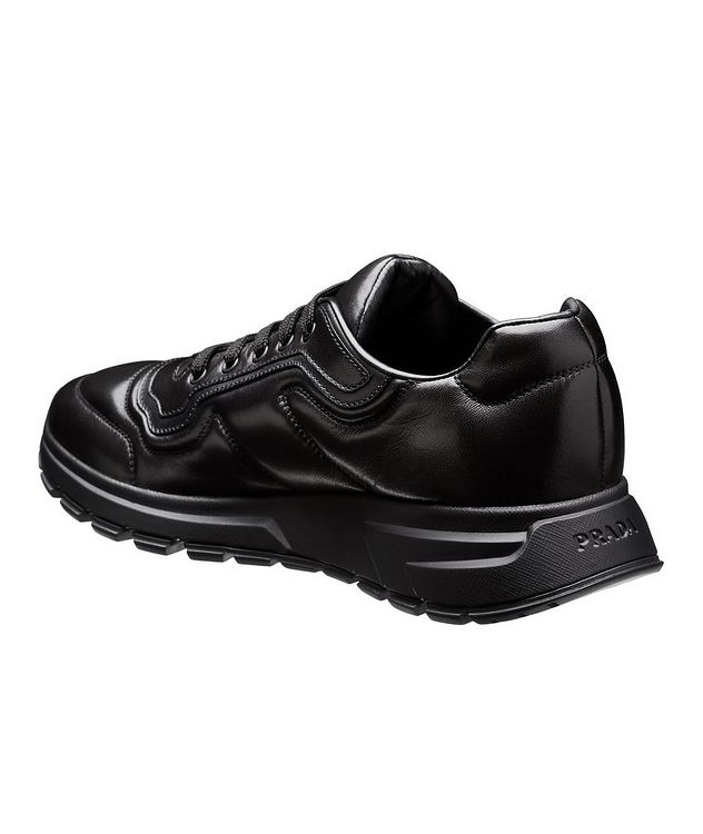 Chaussure sport picture 2