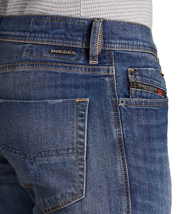 Tepphar Slim Carrot Jeans picture 2