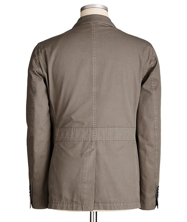 Field Jacket picture 2