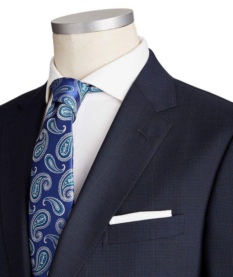 Drop 8 Suit image 1