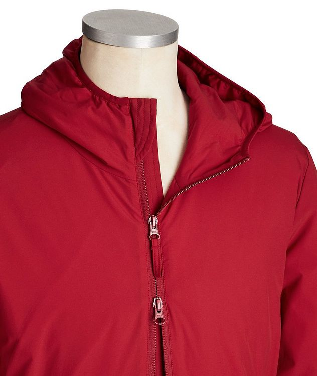 Thermore® Insulated Jacket picture 2