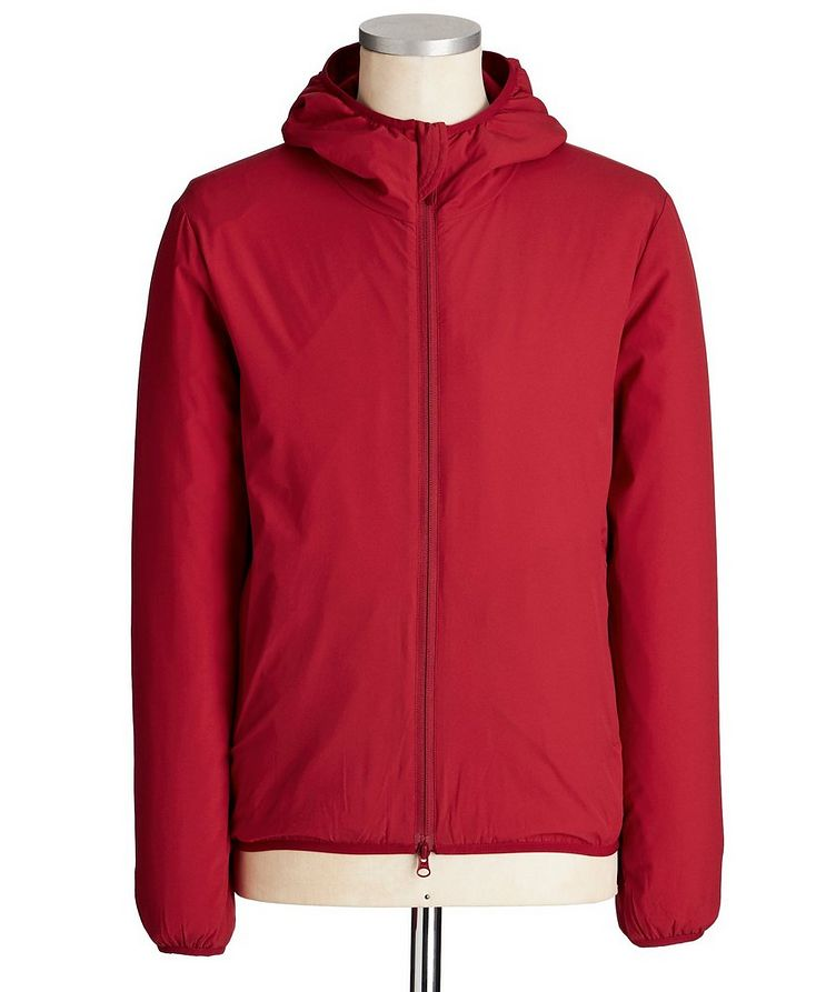 Thermore® Insulated Jacket image 0