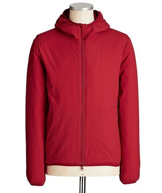 Aspesi Thermore® Insulated Jacket