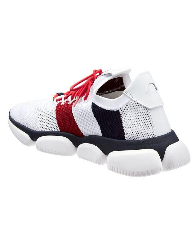 Balthazar Sock Sneaker picture 2