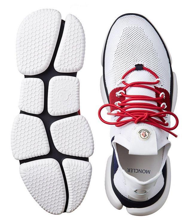 Balthazar Sock Sneaker picture 3