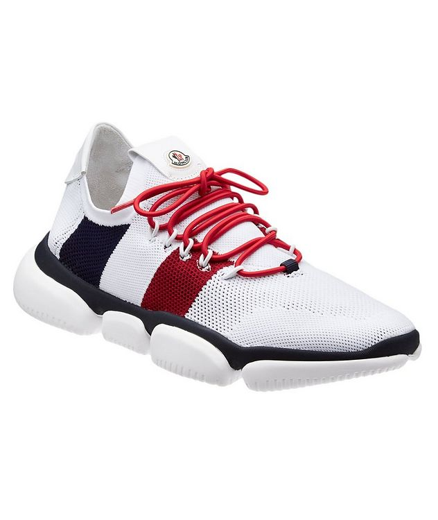 Balthazar Sock Sneaker picture 1