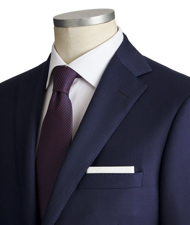 Madison Suit picture 2