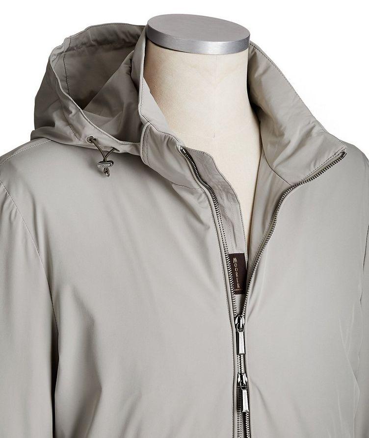 Water-Resistant Jacket image 1