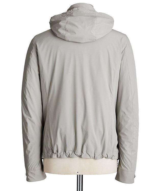 Water-Resistant Jacket picture 3