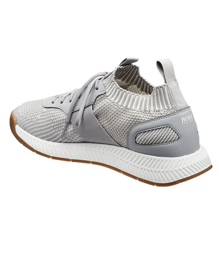 Chaussure-chaussette image 1
