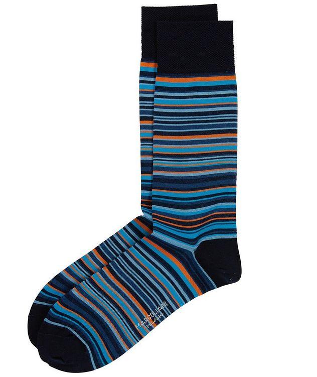 Printed Socks picture 1