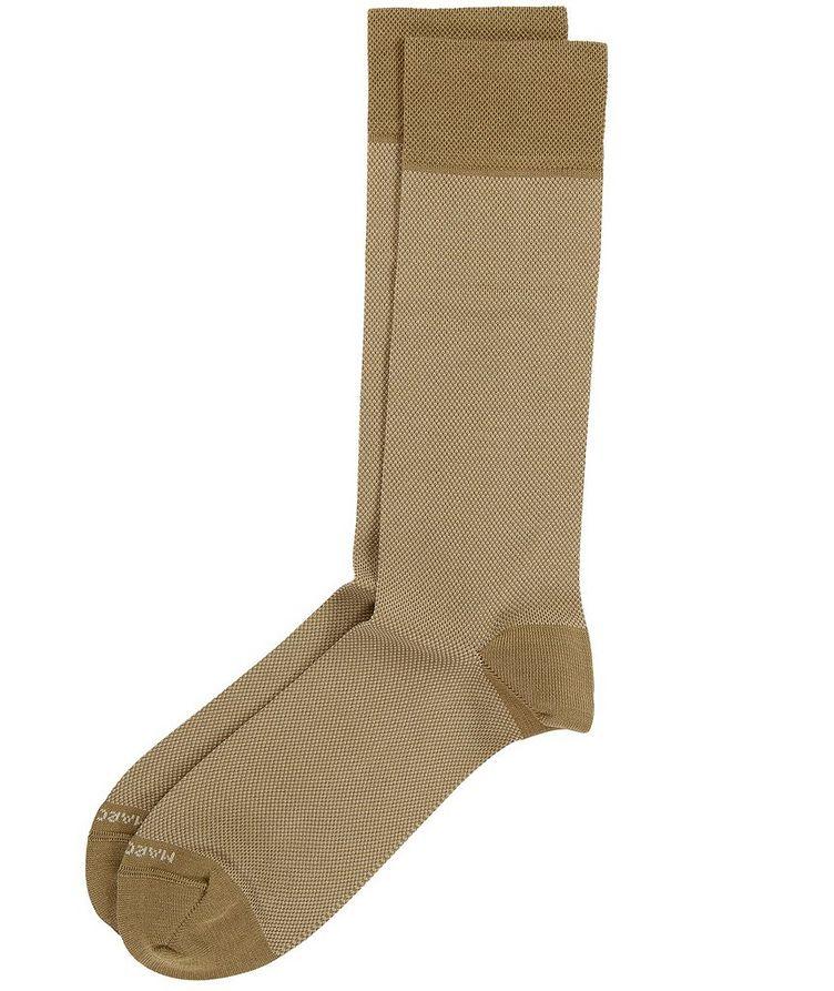 Printed Socks image 0