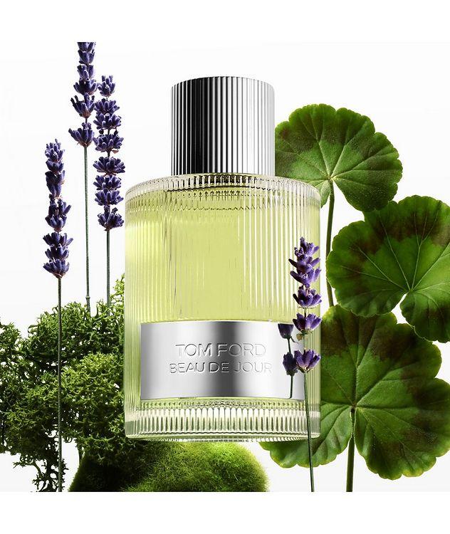 Eau de parfum Beau de Jour picture 2