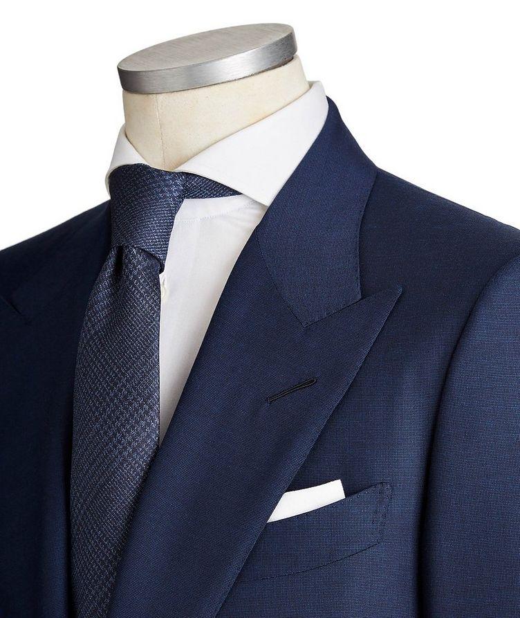 Shelton Suit image 1