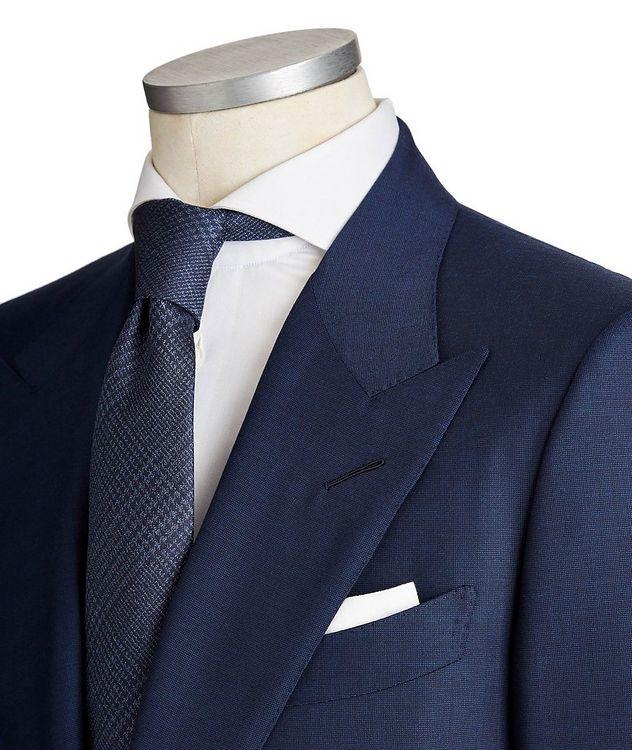 Shelton Suit picture 2