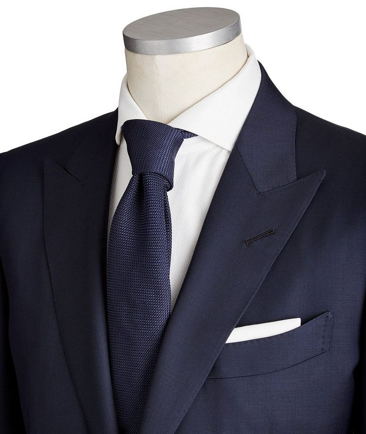 O'Connor Suit image 1