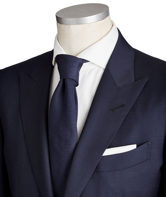 O'Connor Suit picture 2