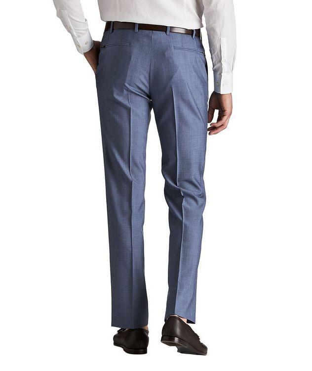 Slim Fit Dress Pants picture 3