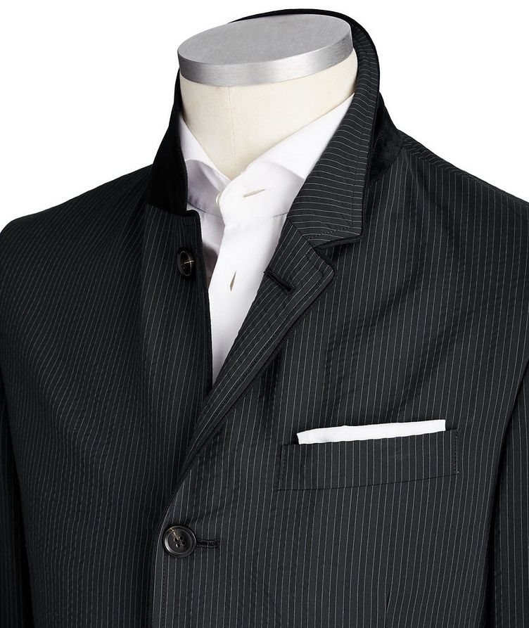 Tucker Sport Jacket image 1