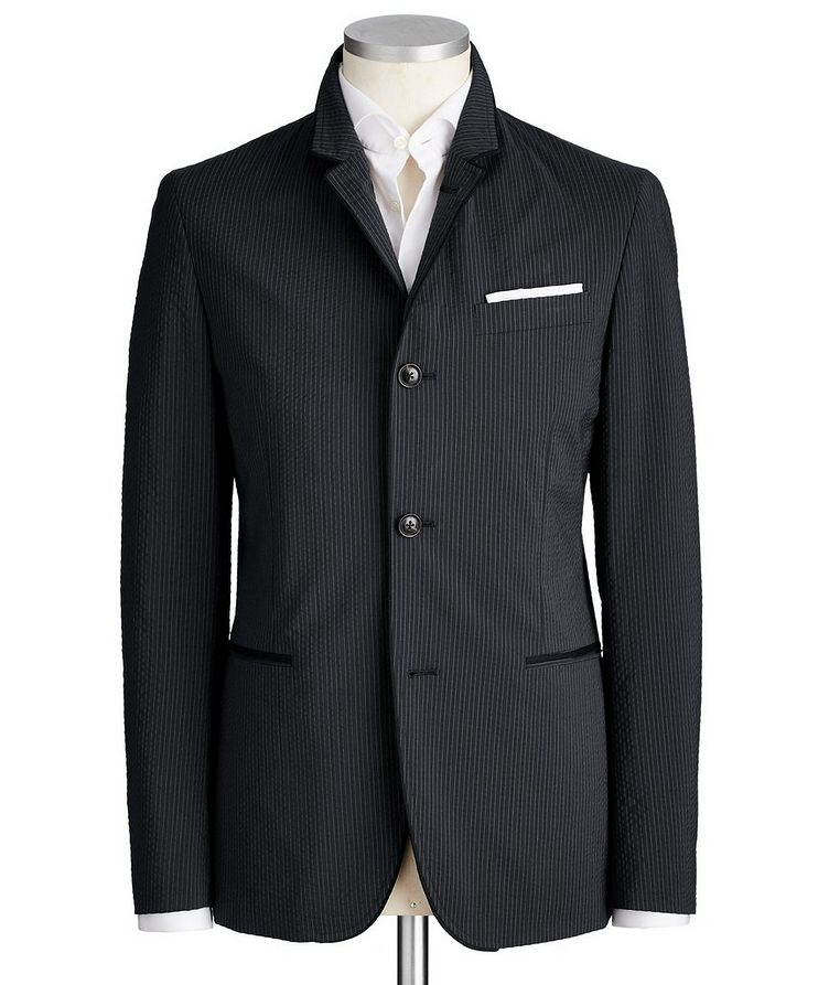 Tucker Sport Jacket image 2