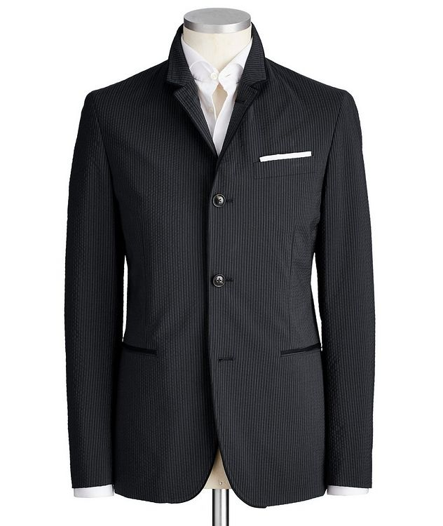 Tucker Sport Jacket picture 3