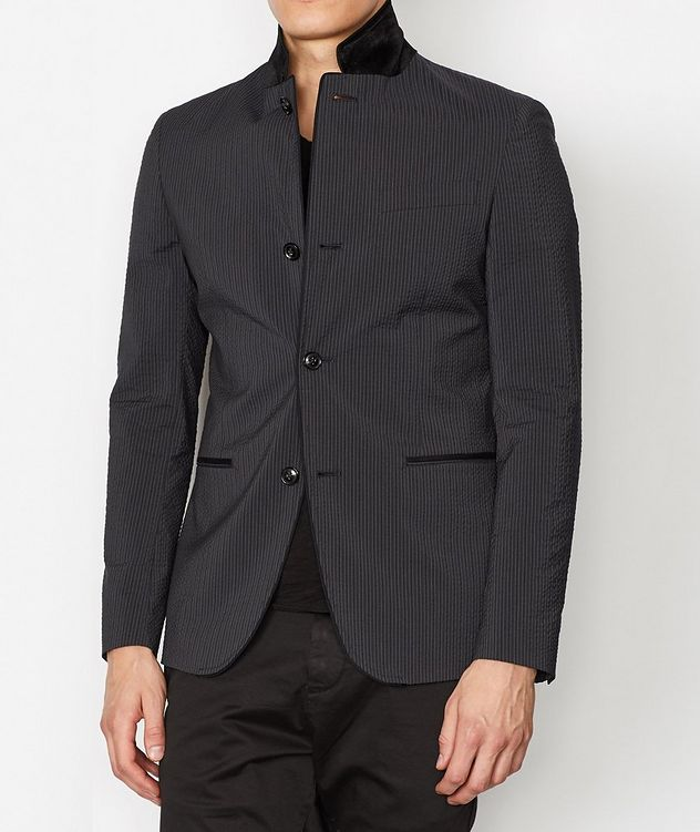 Tucker Sport Jacket picture 4
