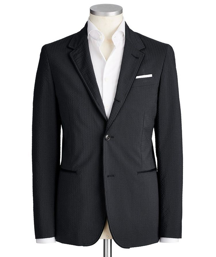 Tucker Sport Jacket image 0