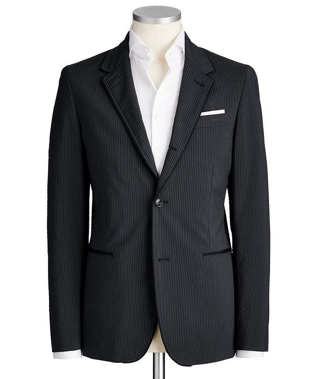 Tucker Sport Jacket picture 1
