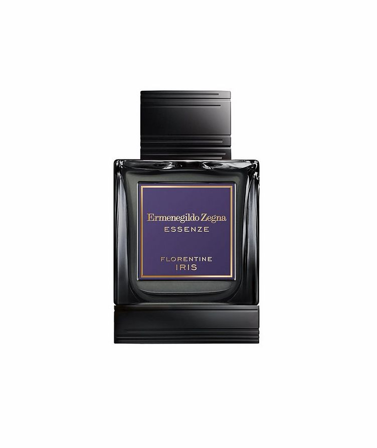 Eau de parfum Florentine Iris image 0