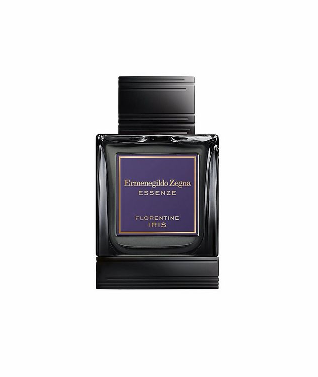 Eau de parfum Florentine Iris picture 1